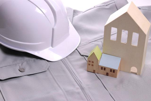 建設業イメージ